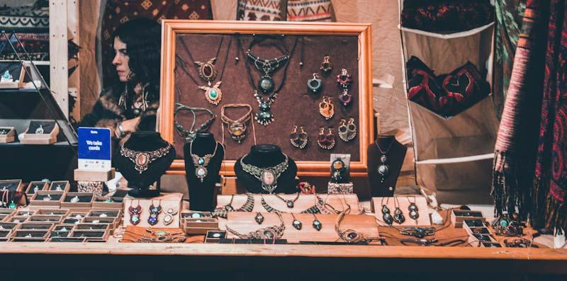 creations bijoux