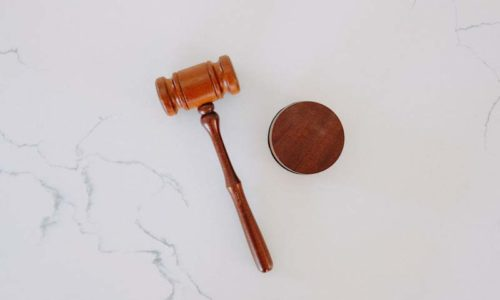 tingey-injury-law-firm-6sl88x150Xs-unsplash_edited